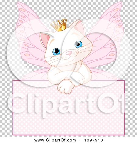 Transparent clip art background preview #COLLC1097910