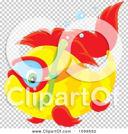 Transparent clip art background preview #COLLC1099552