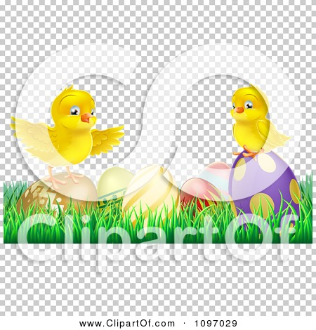 Transparent clip art background preview #COLLC1097029