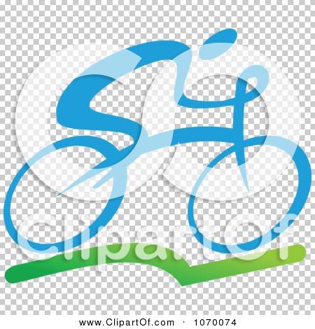 Transparent clip art background preview #COLLC1070074