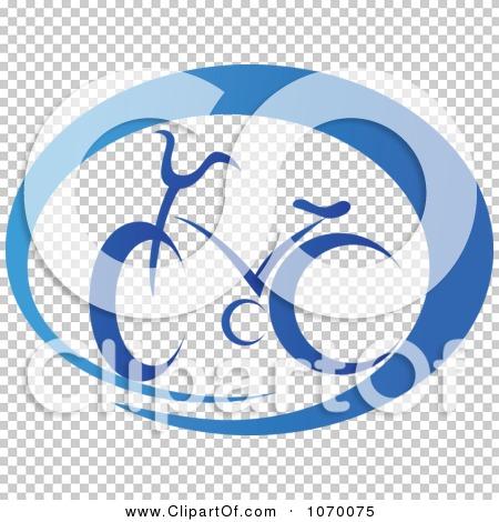 Transparent clip art background preview #COLLC1070075