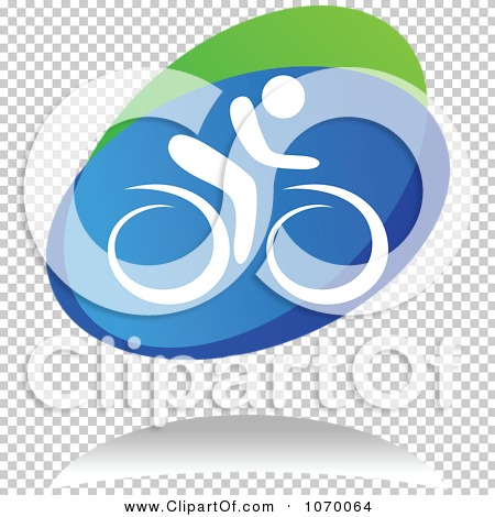 Transparent clip art background preview #COLLC1070064