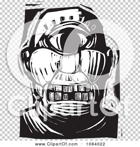 Transparent clip art background preview #COLLC1084022