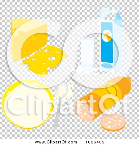 Transparent clip art background preview #COLLC1066403