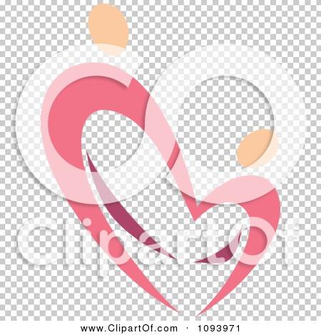 Transparent clip art background preview #COLLC1093971