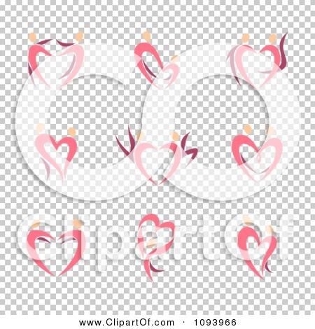 Transparent clip art background preview #COLLC1093966