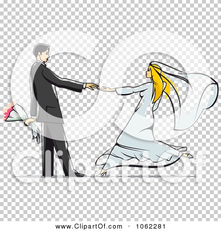 Transparent clip art background preview #COLLC1062281