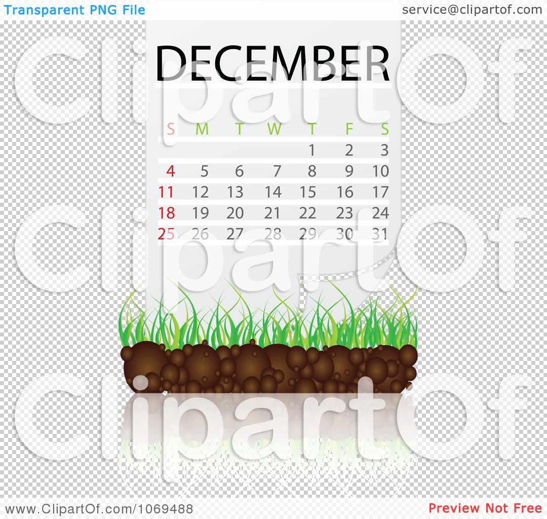 gallery for clip art december displaying 17 images for clip art ...