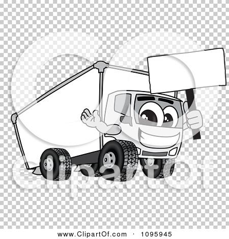 Transparent clip art background preview #COLLC1095945
