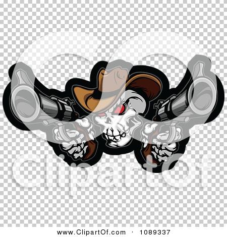 Transparent clip art background preview #COLLC1089337