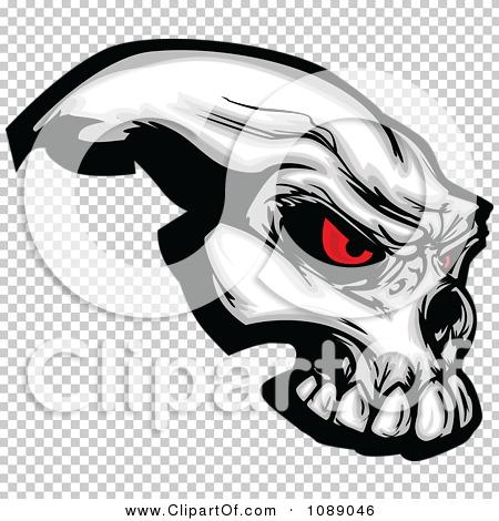 Transparent clip art background preview #COLLC1089046