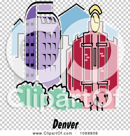 Transparent clip art background preview #COLLC1068808