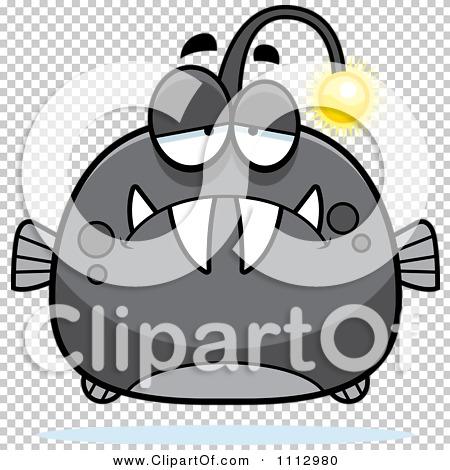 Transparent clip art background preview #COLLC1112980