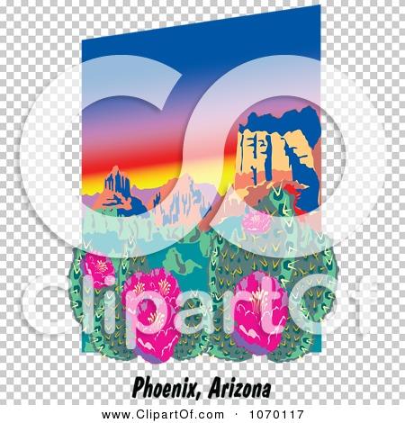 Transparent clip art background preview #COLLC1070117