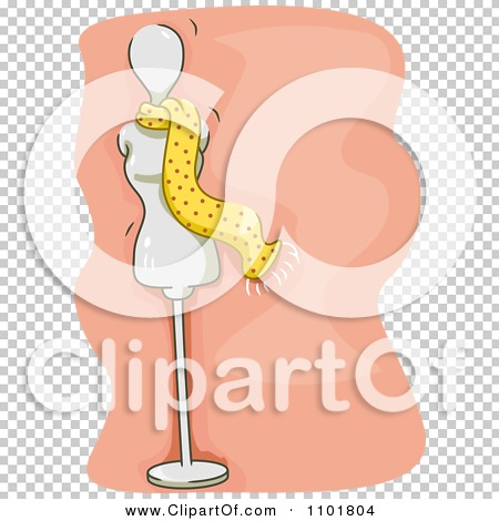 Transparent clip art background preview #COLLC1101804