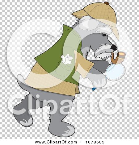 Transparent clip art background preview #COLLC1078585