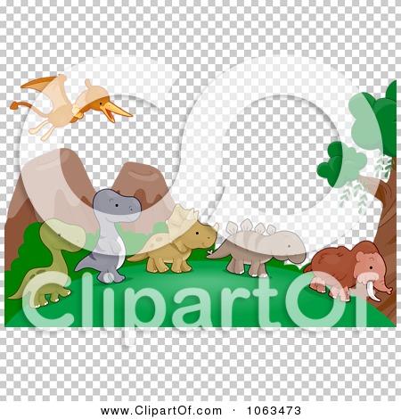Transparent clip art background preview #COLLC1063473
