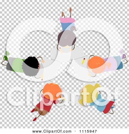 Transparent clip art background preview #COLLC1115947