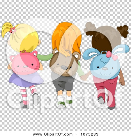 Transparent clip art background preview #COLLC1075283