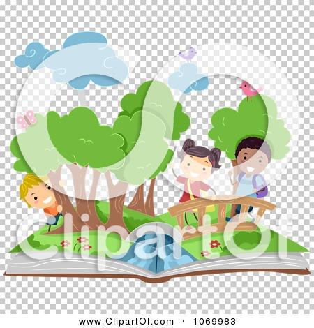 Transparent clip art background preview #COLLC1069983