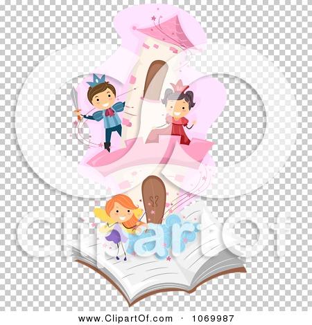 Transparent clip art background preview #COLLC1069987