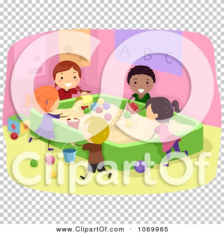 Transparent clip art background preview #COLLC1069965