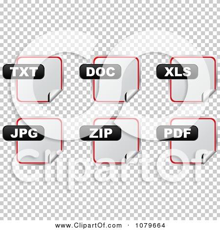 Transparent clip art background preview #COLLC1079664
