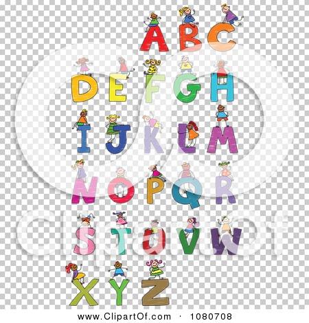 Transparent clip art background preview #COLLC1080708