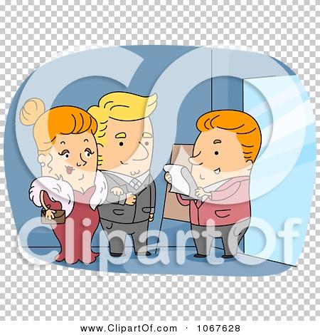 Transparent clip art background preview #COLLC1067628