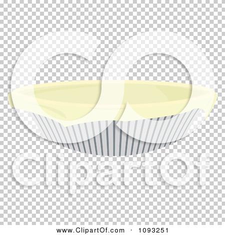 Transparent clip art background preview #COLLC1093251