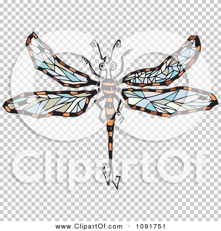 Transparent clip art background preview #COLLC1091751