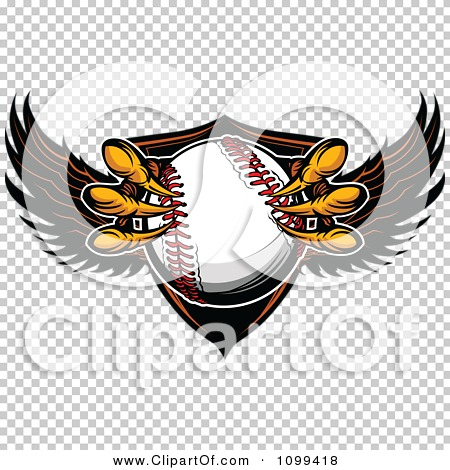 Transparent clip art background preview #COLLC1099418
