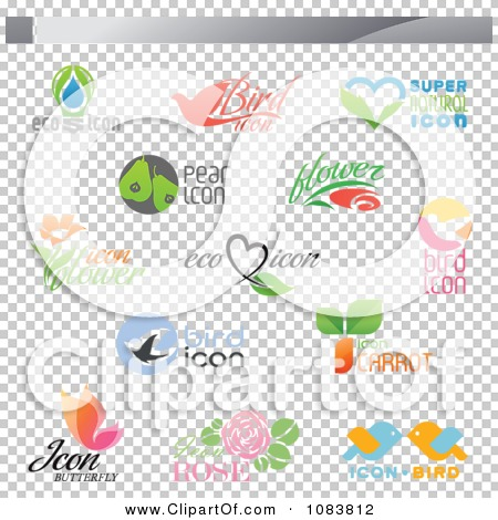 Transparent clip art background preview #COLLC1083812