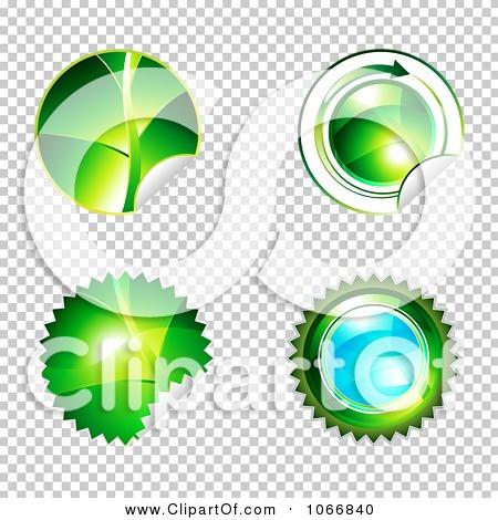 Transparent clip art background preview #COLLC1066840