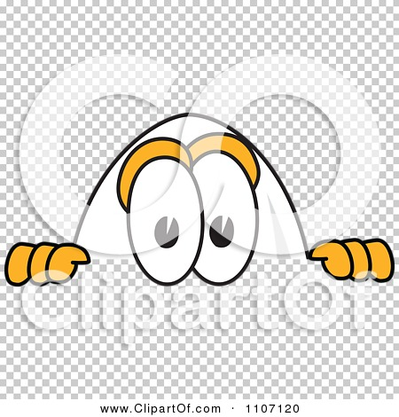 Transparent clip art background preview #COLLC1107120