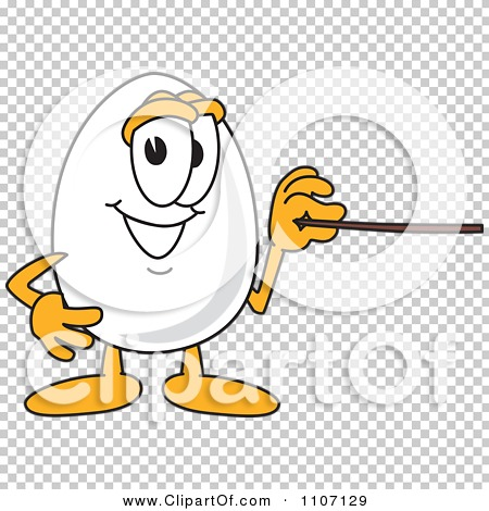 Transparent clip art background preview #COLLC1107129