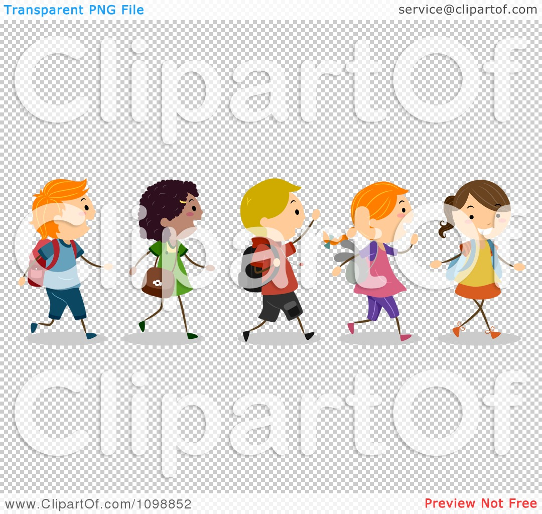 clipart line up - photo #20