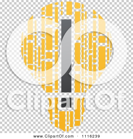 Transparent clip art background preview #COLLC1116239