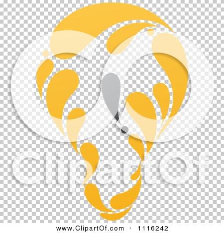 Transparent clip art background preview #COLLC1116242