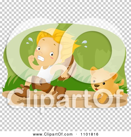 Transparent clip art background preview #COLLC1101816