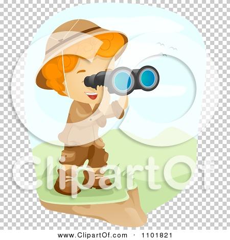 Transparent clip art background preview #COLLC1101821