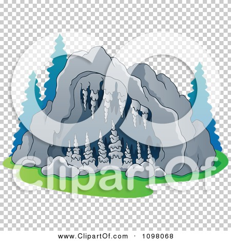 Transparent clip art background preview #COLLC1098068
