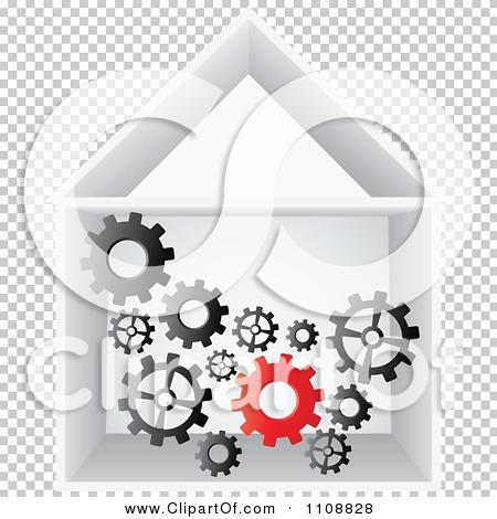 Transparent clip art background preview #COLLC1108828