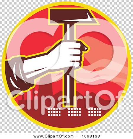 Transparent clip art background preview #COLLC1098138