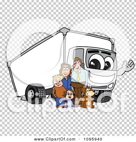 Transparent clip art background preview #COLLC1095940