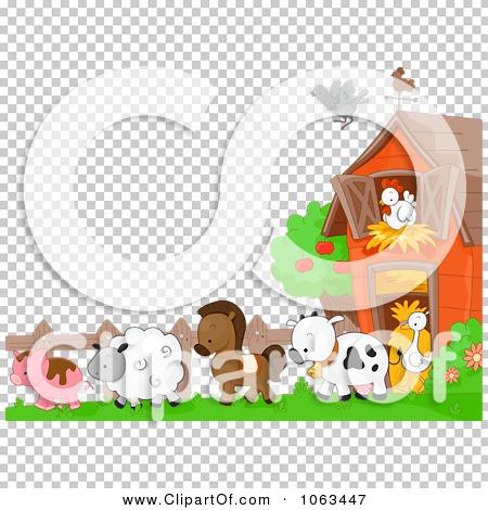 Transparent clip art background preview #COLLC1063447