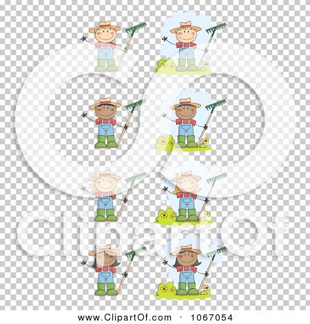 Transparent clip art background preview #COLLC1067054