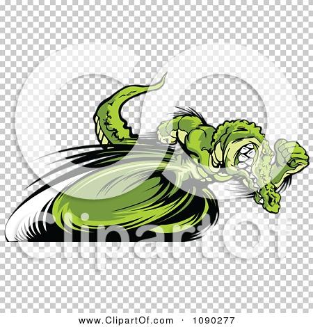 Transparent clip art background preview #COLLC1090277