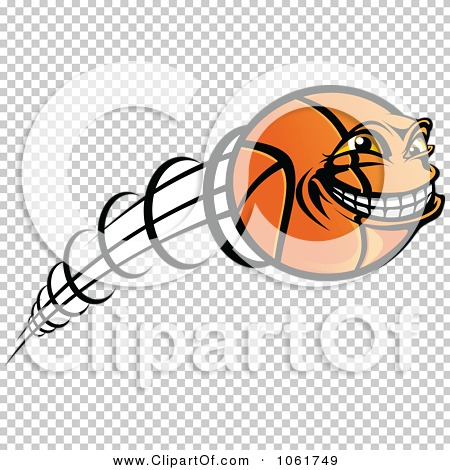 Transparent clip art background preview #COLLC1061749