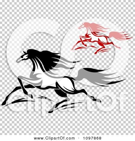 Transparent clip art background preview #COLLC1097868